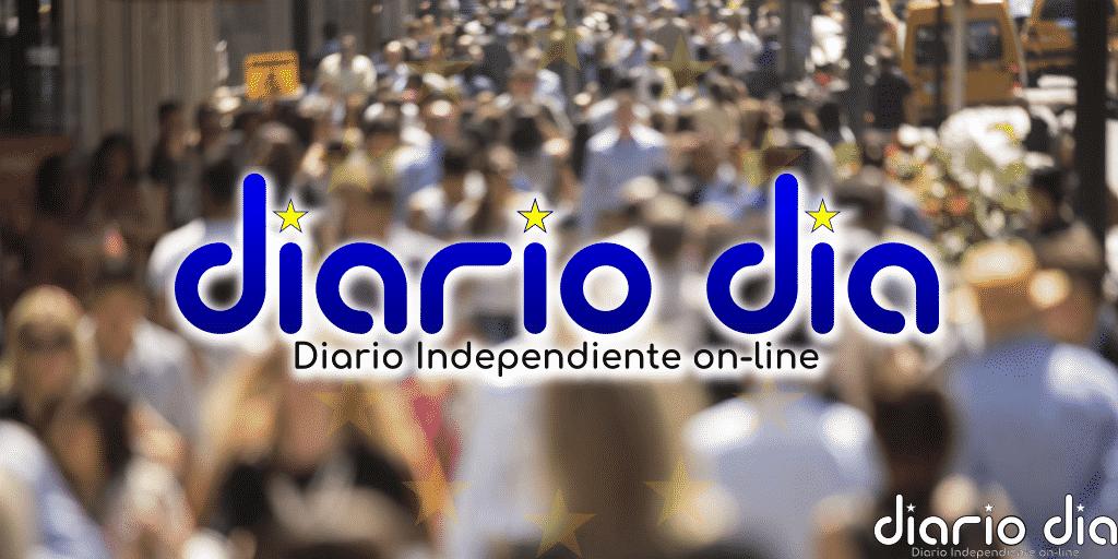 Diario Dia