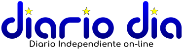 Diario Dia - Diario independiente on-line