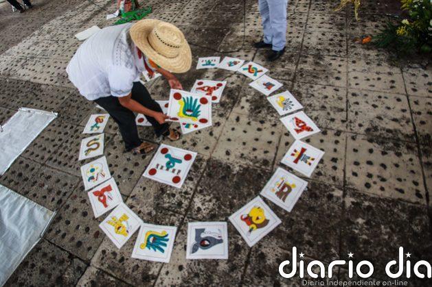 Megraproyectos tensan la relación de pueblos indígenas con el gobierno de México